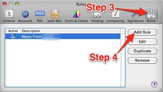 mac-step2
